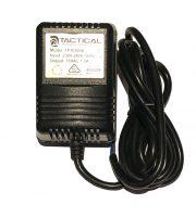 TP16500A---16VAC-1_ETCHED_2